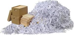 Paper Shredding Event April 24 @ Madison Chamber of Commerce   Madison   Connecticut   United States
