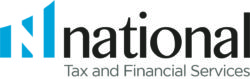 National Tax and Financial Services