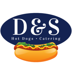 D & S Hot Dogs and Catering